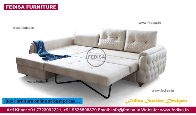 Astonishing Living Room Sofa Furniture Sofas Furniture Stores Gmtry Best Dining Table And Chair Ideas Images Gmtryco