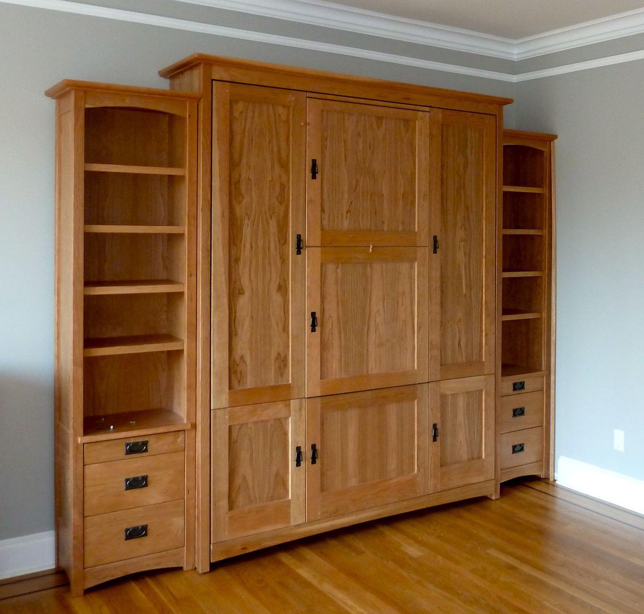 Sonoma Woodcraft - Home
