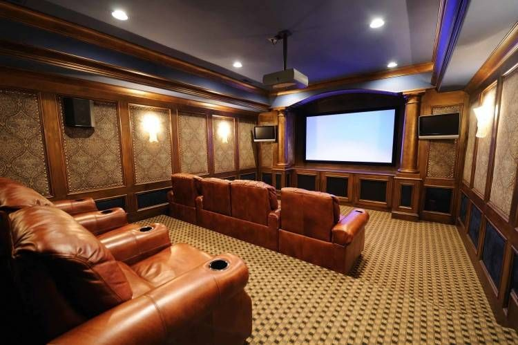 Carpet type for home theater types of carpet small home