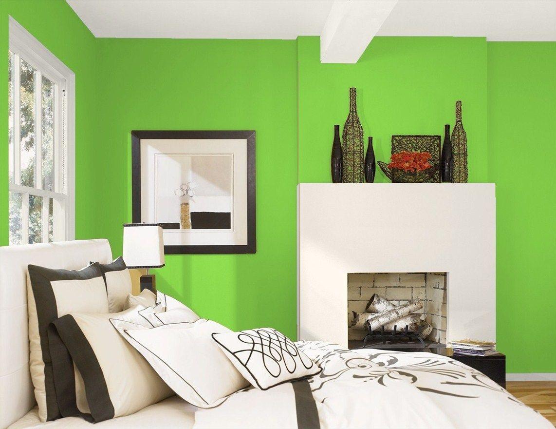Master bedroom green paint ideas  benjaminmooreapplelimecocktail  BM  Pinterest  Benjamin