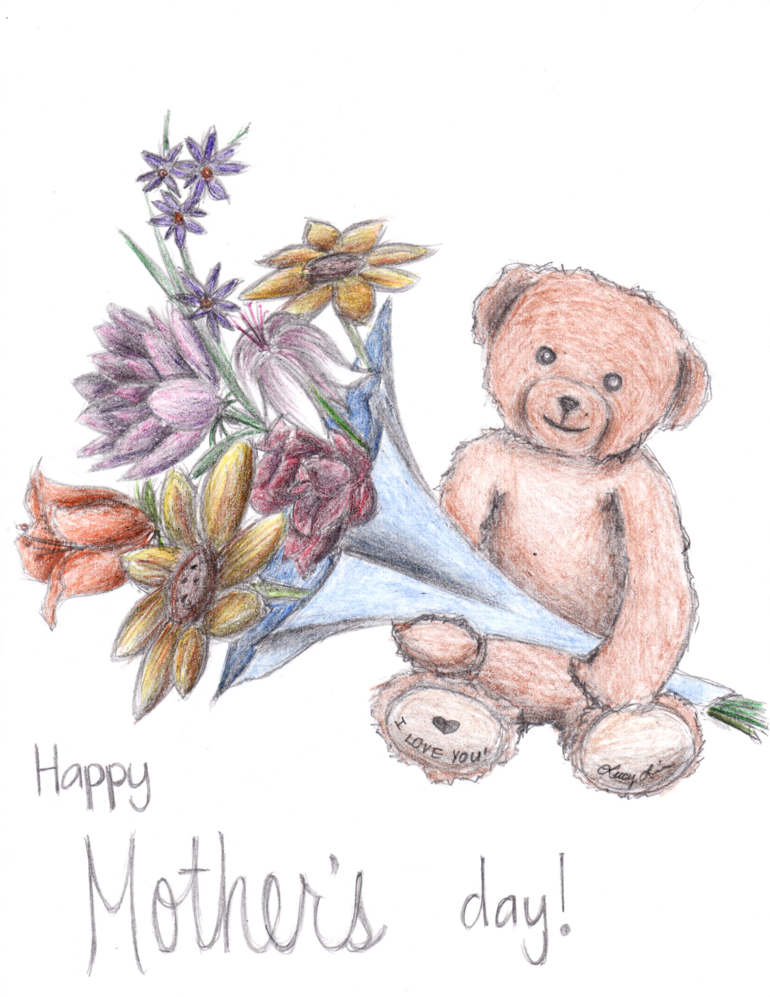 mothers_day_by_fantasydreams46.jpg (2548×3296)