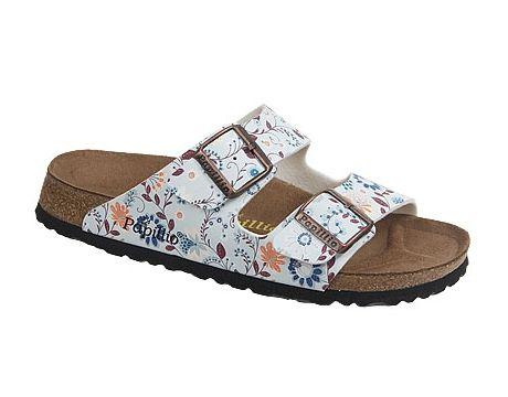 birkenstock papillio arizona sandal shoes pinterest. Black Bedroom Furniture Sets. Home Design Ideas