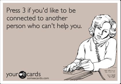 Cry For Help Pharmacy Humor Insurance Humor Work Humor