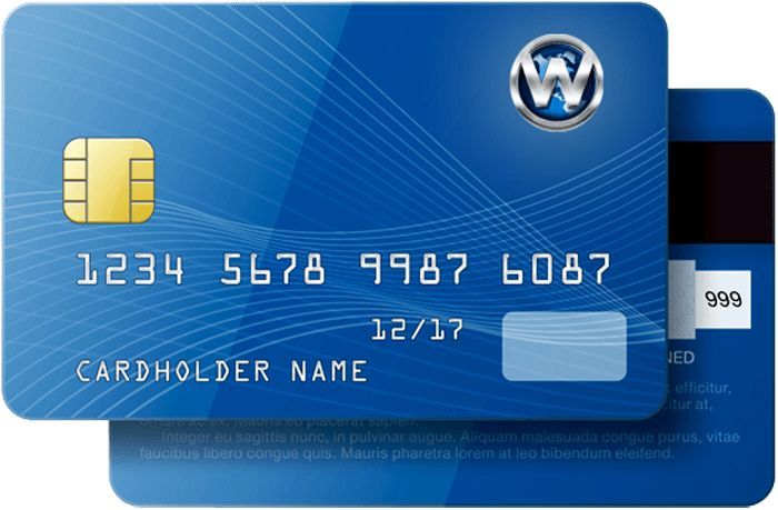 WITHDRAW #crypto cash with THE Wixlar card!! | Cryptocurrency