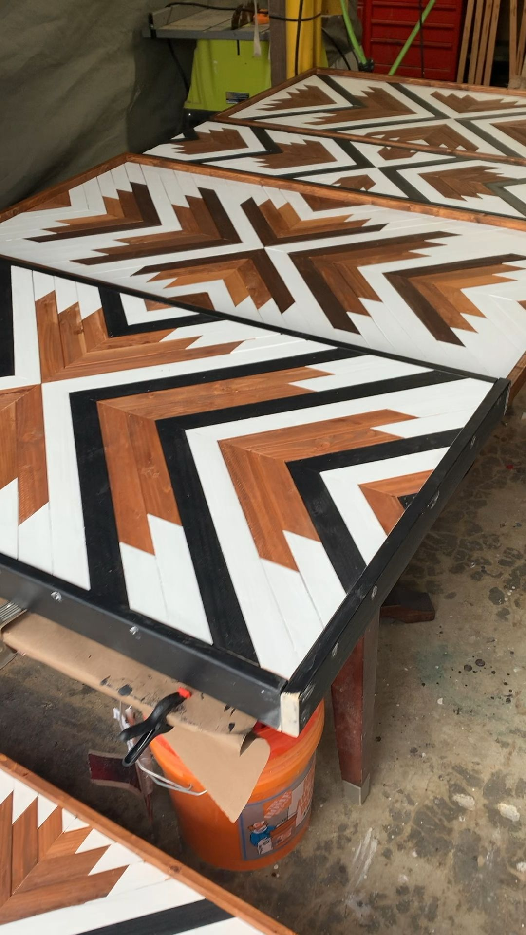 Diy wood wall art are you crafty and looking for a