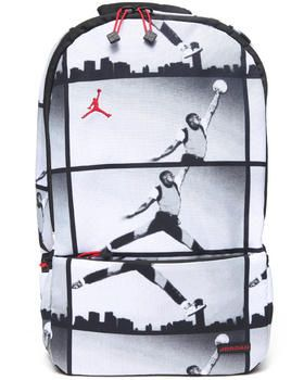 4e8057c483c3 Love this SUBLIMATED JORDAN BACKPACK by Air Jordan on DrJays. Take a look  and get 20% off your next order!  DrJays.com.com 65.00 Dollars.