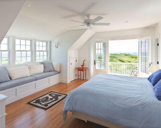 Cape Cod Style Bedroom Google Search Coastal Bedroom Cape Cod