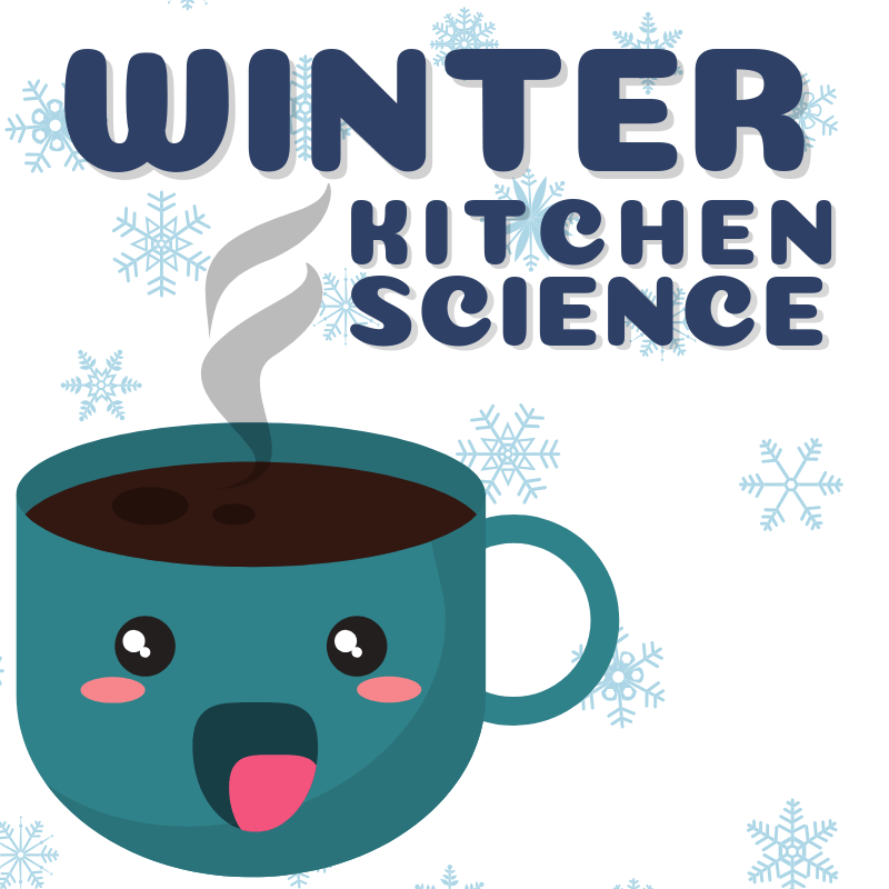 20 Winter STEM Activities! #stemactivitieselementary 20 Winter STEM Activities for hands on science! Find snow science, slime chemistry, arctic animal experiments, winter kitchen science! #stemactivitieselementary