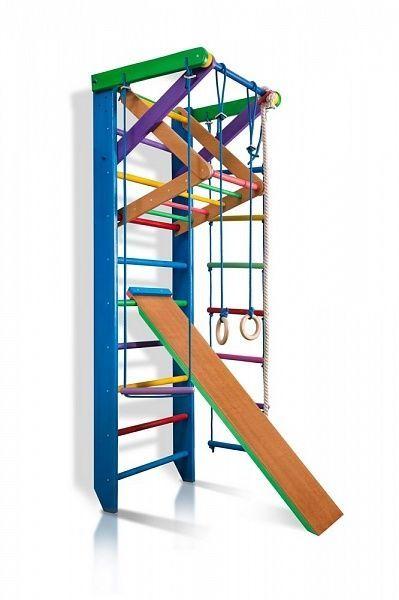 details zu sprossenwand kletterwand trainieren kindersportger t turnwand sport transformer1. Black Bedroom Furniture Sets. Home Design Ideas