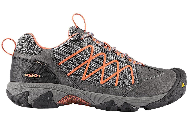 6ac16a7b0f2 KEEN Women's Verdi II WP Hiking Shoe -- Check this awesome product ...