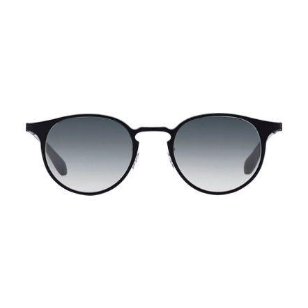Oliver Peoples Wildman Sunglasses at Barneys.com