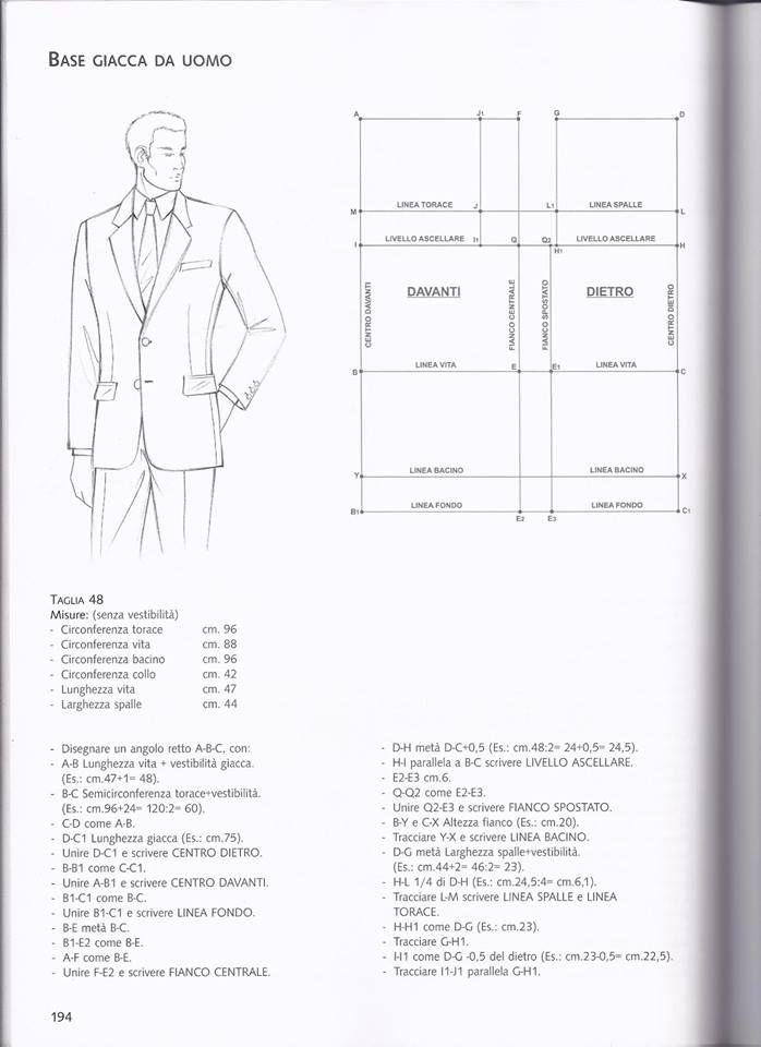 Archivo de álbumes | Libro C | Pinterest | Costura, Patrones y Álbum