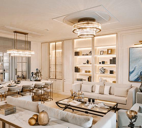 Cilciraq Lustur Secmə Bələdcisi Butun Nov Lusturlar In 2021 Home Decor Home Table Decorations