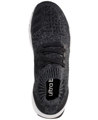 quality design e731b 6e08f adidas Men's Ultra Boost Uncaged Running Sneakers from ...