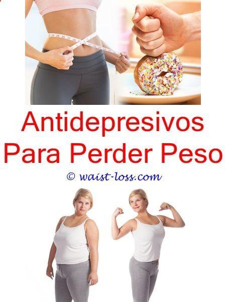 Dieta para perder peso lo mas rapido posible picture 1