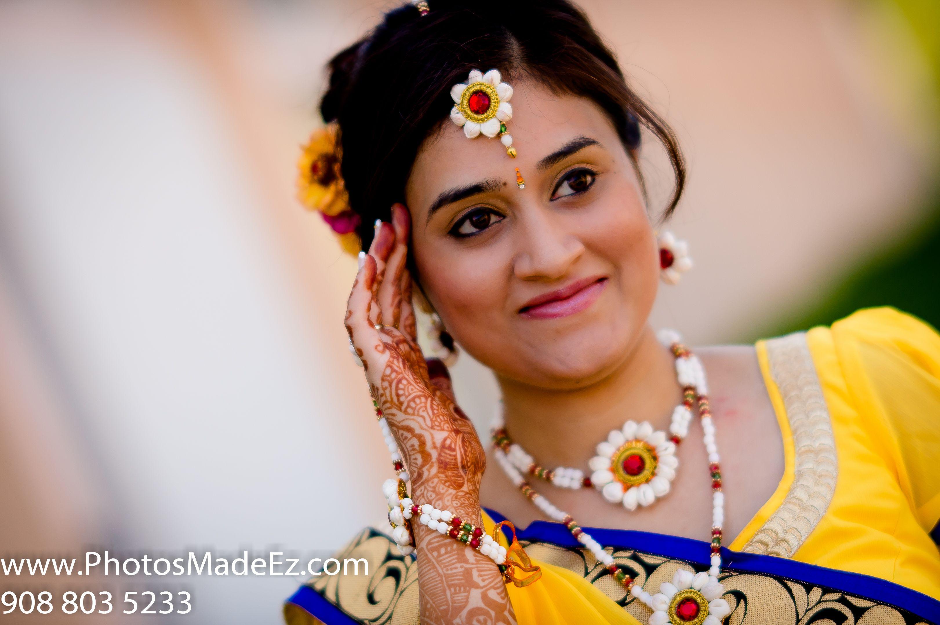Mehndi Makeup Artist : Bridal mehndi photo bridalmehendi newjerseywedding