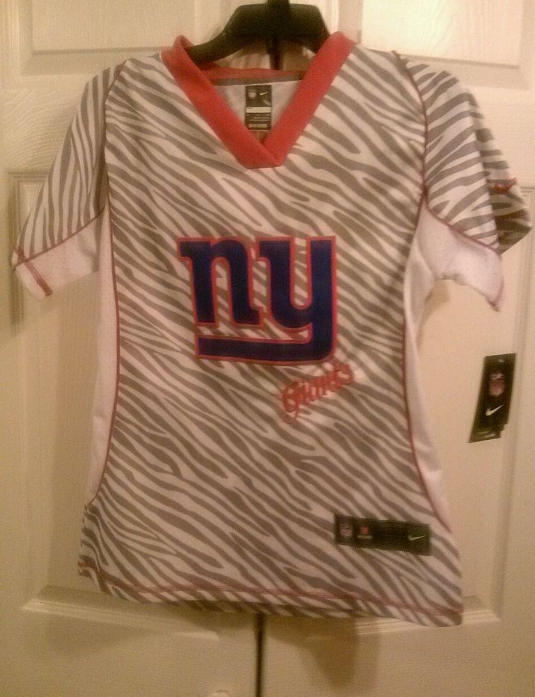 5b30051b Nike,Eli Manning New York Giants Jersey Youth,XL Womens,.NFL ...