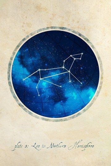 Photo of Create & Express // #Leo constellation., #Constellation #Create #express #Leo #leoconstellat …
