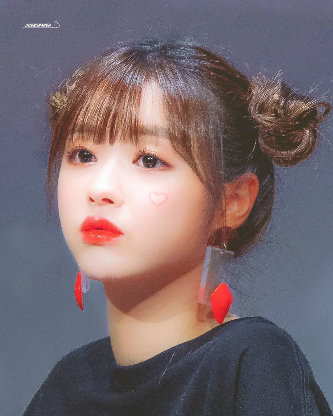 Ohmygirl Yooa Mongolia Divablie Added A Photo To Their Instagram Account Yooa Ohmygirl Ohmygirlyooa Oh My Girl Yooa My Girl Kpop Girls