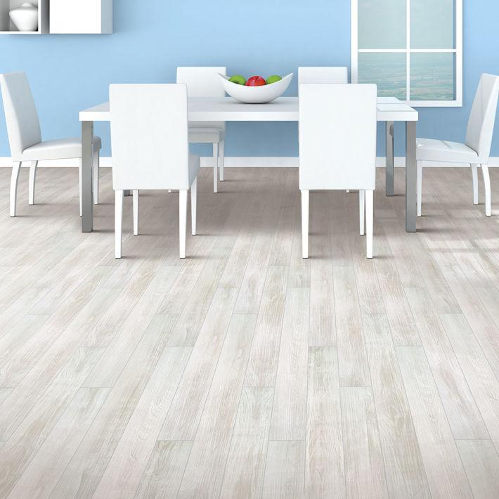 Vailmont Chestnut Quick•Step Studio Laminate Flooring at