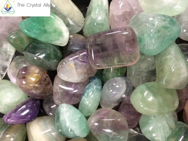 Healing Crystals For Sale Near Me - Metaphysical Store Online