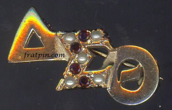 Fraternity Pins Sorority Pins For Sale Fraternity Pin Alpha