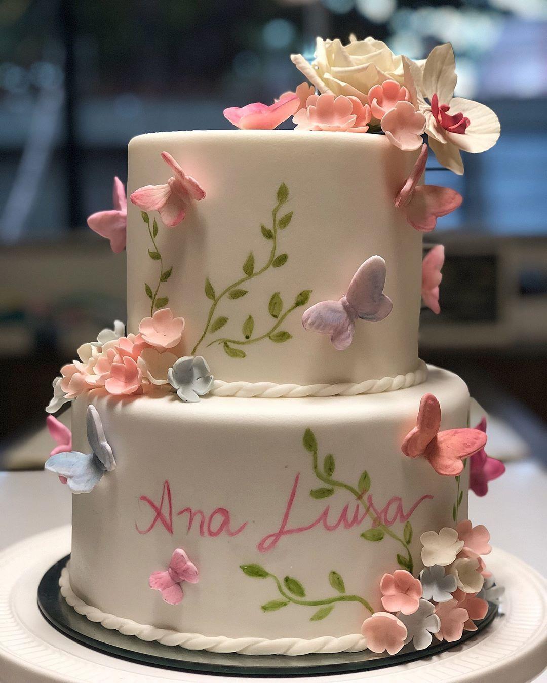 "Rafa Galindo on Instagram: ""Many butterflies for Ana Lu's baby shower ...#ana #baby #butterflies #galindo #instagram #lus #rafa #shower"