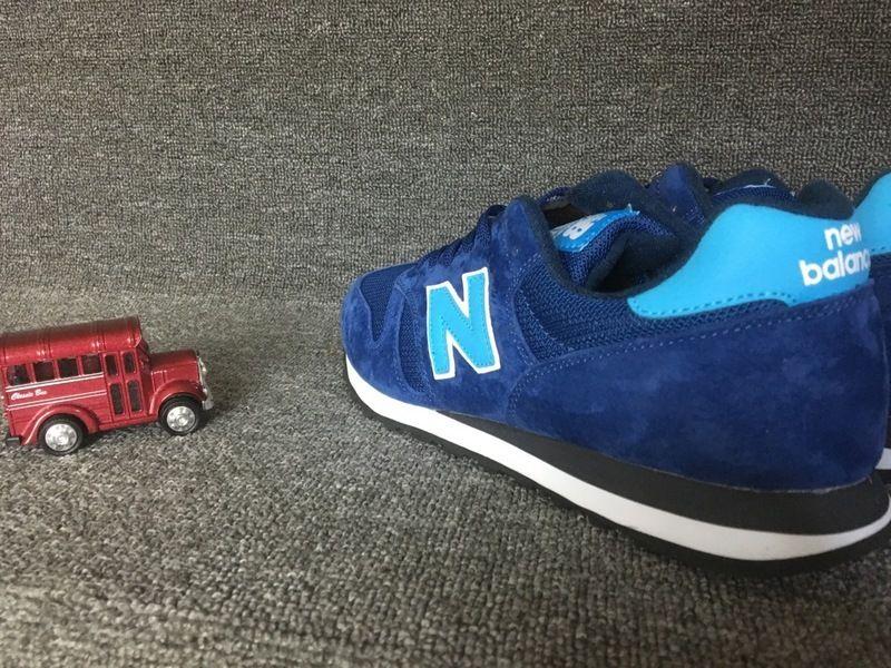 12 New Balance 373 ideas | new balance, grey new balance, new ...