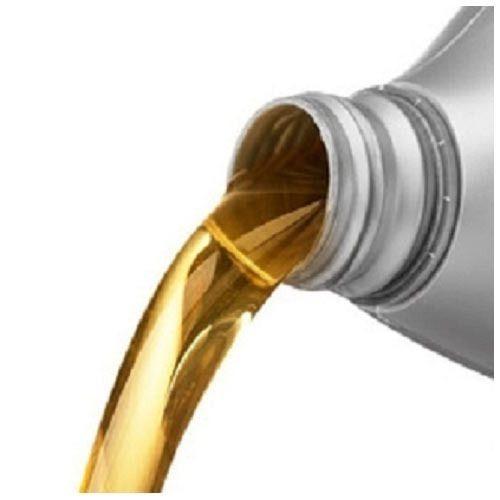 Jiffy lube transmission fluid
