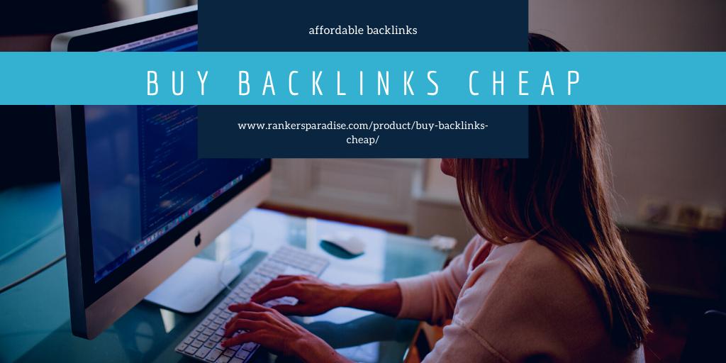 1 Buy Backlinks Cheap - Secret Insider DoFollow High DA PBN in ...