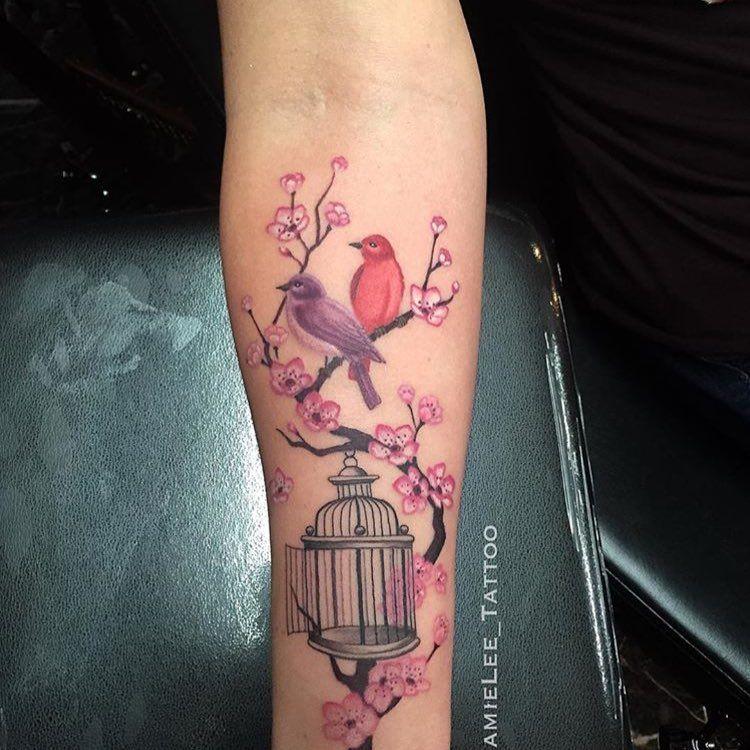 Pin By Linda Saavedra On Tattoos Boston Tattoo Tattoos Cool