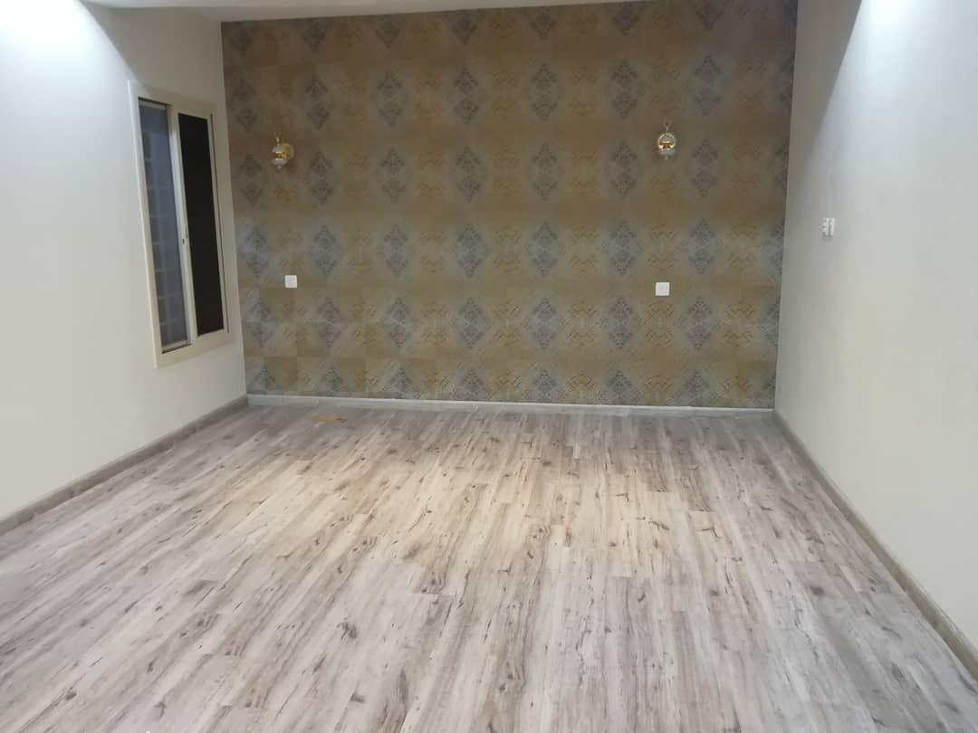 New The 10 Best Home Decor With Pictures باركيه ألماني Classen 40871 تنسيقنا تنفيذنا Decor Interior Design Stylish Decor Interior Decorating