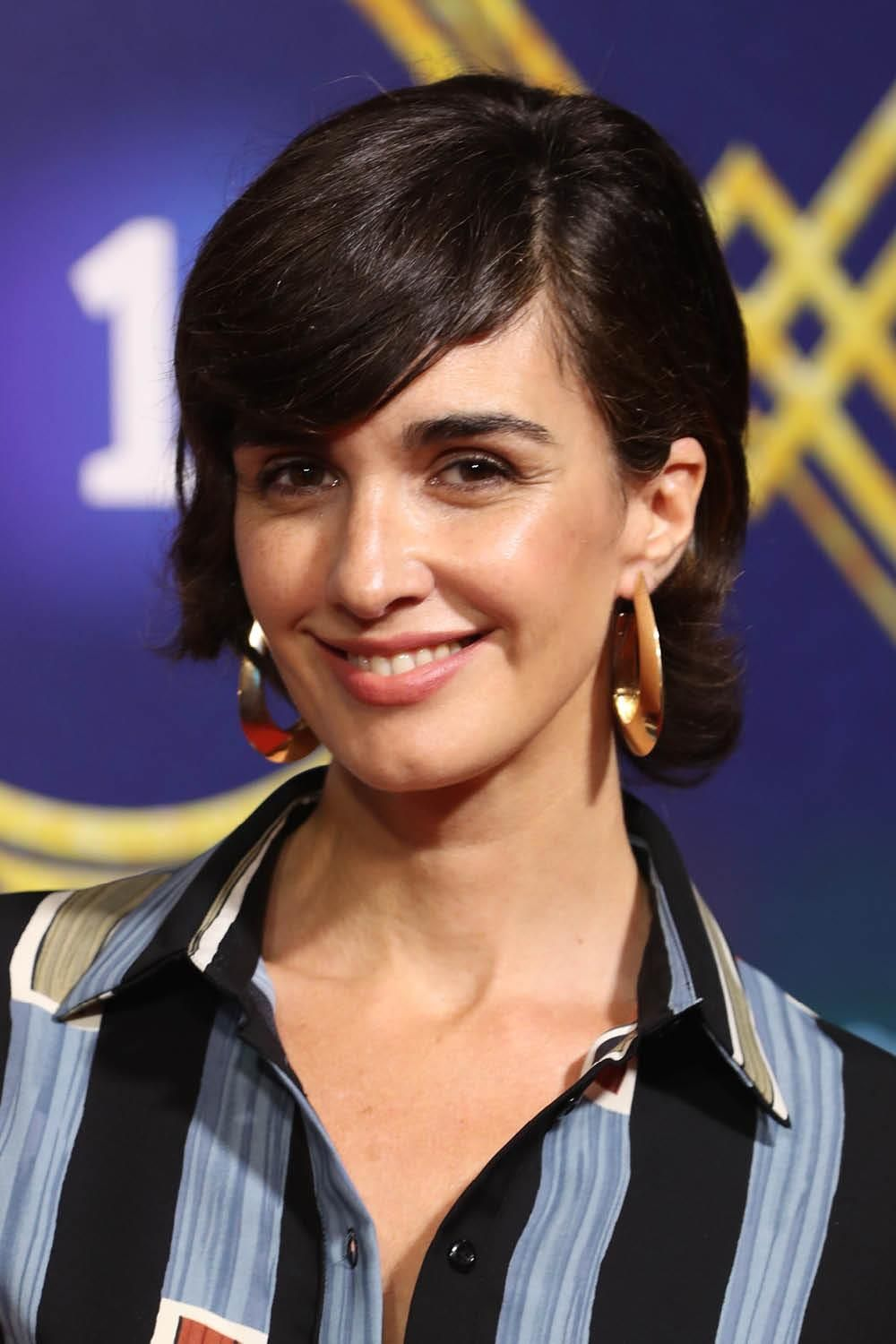2019 Paz Vega nude (47 foto and video), Topless, Is a cute, Instagram, bra 2019