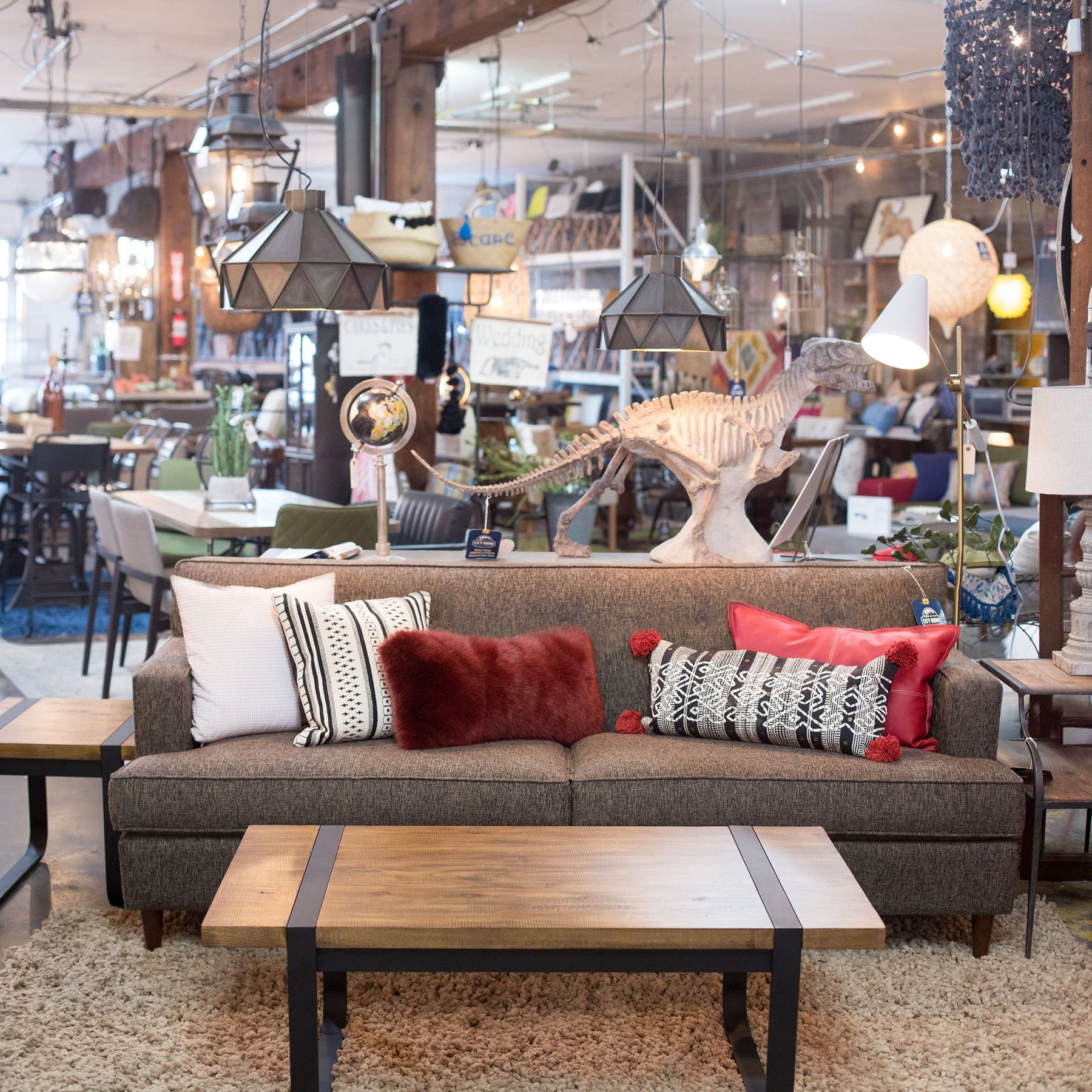 portland mid century furniture. City Home Furniture And Decor Showroom In Portland, OR Portland Mid Century R