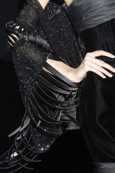 2005Fashion Couture At Fall Armani Privé Prive 0wv8mNnO