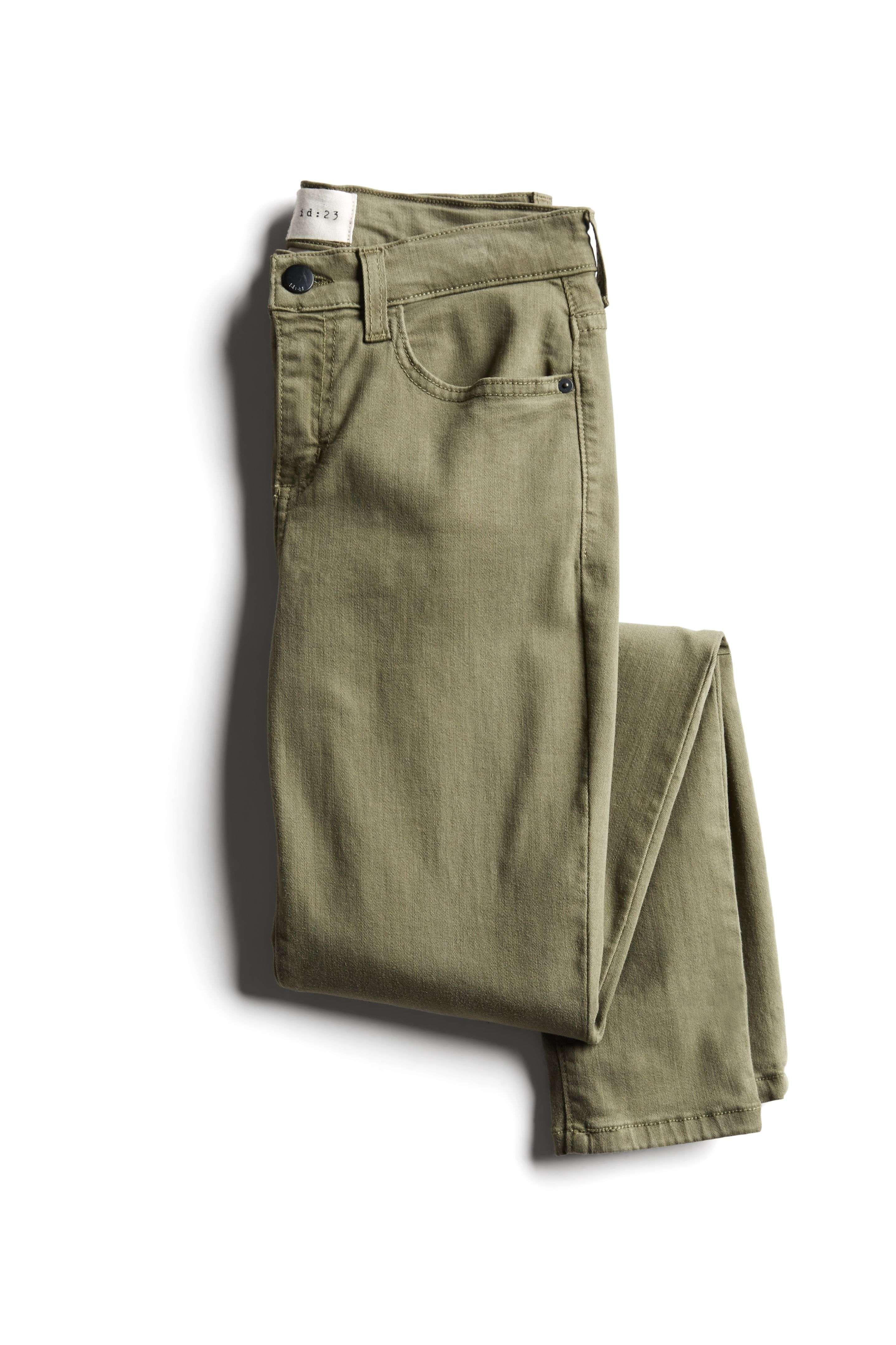 e85de2e5d9b What do I wear with colored denim | Outfit Ideas: Fall Style ...