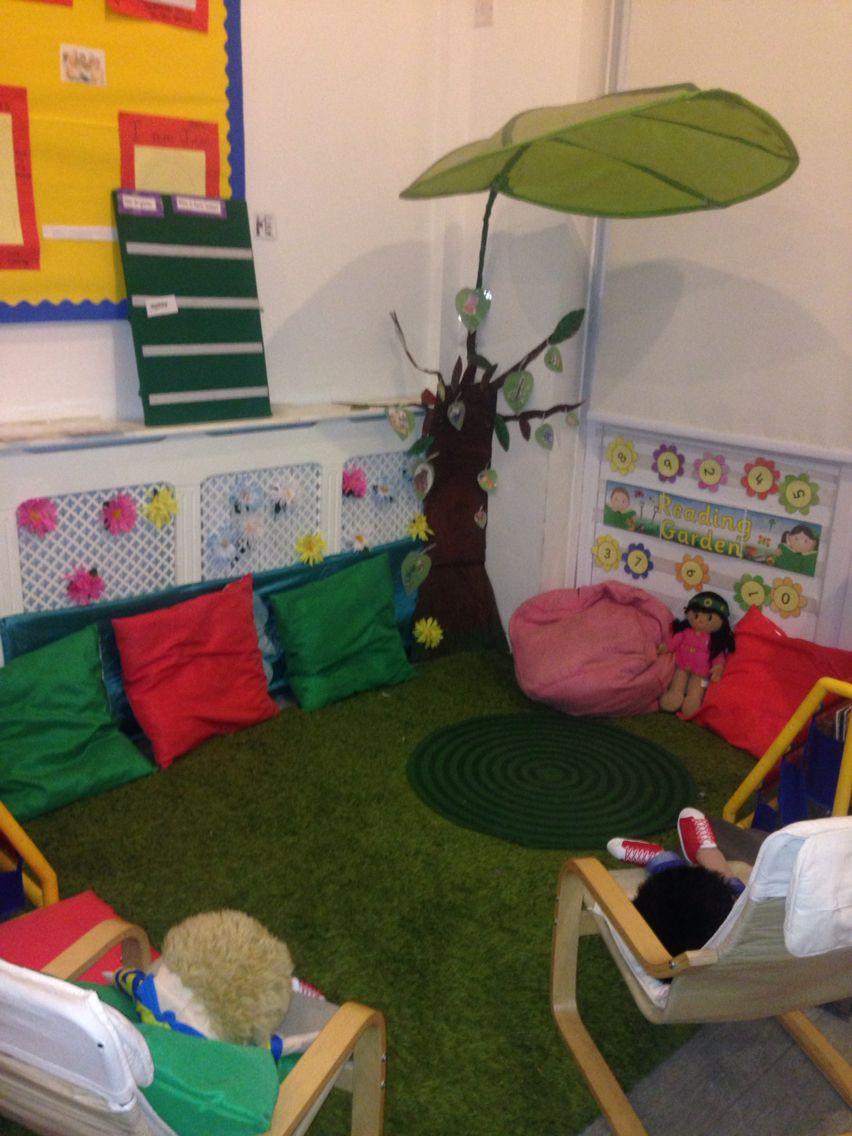 Pleasant Garden II Simply Taupe Nylon Carpet | The Perfect