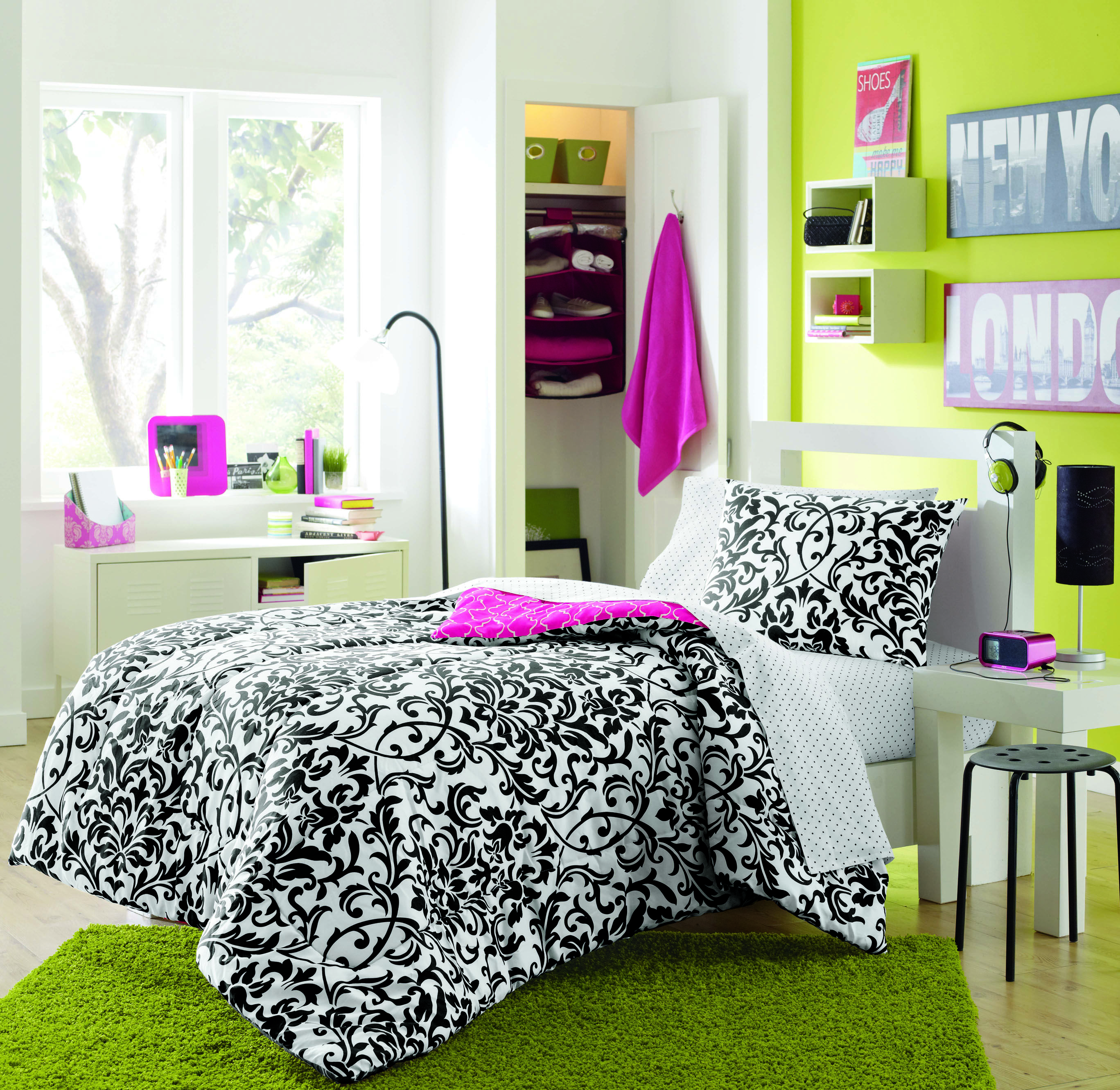 Shop online at Bed Bath Beyond Canada through www.ebates.ca and ...