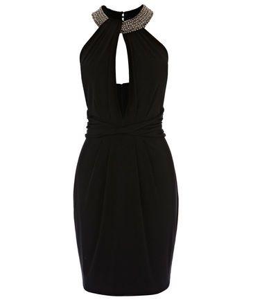Glamorous: Damen Kleid von Coast #festive #dresscode #fashion ...