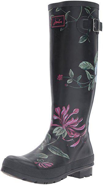 Www Amazon De Dp B01f00cyeo Tag X3d Lookastic01 21 Regenstiefel Gummistiefel Stiefel