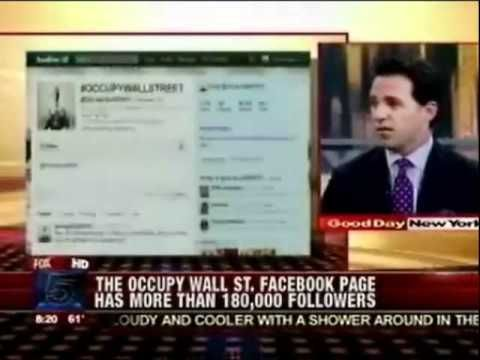chris dessi on occupy wall street today on good day new on wall street today id=49007