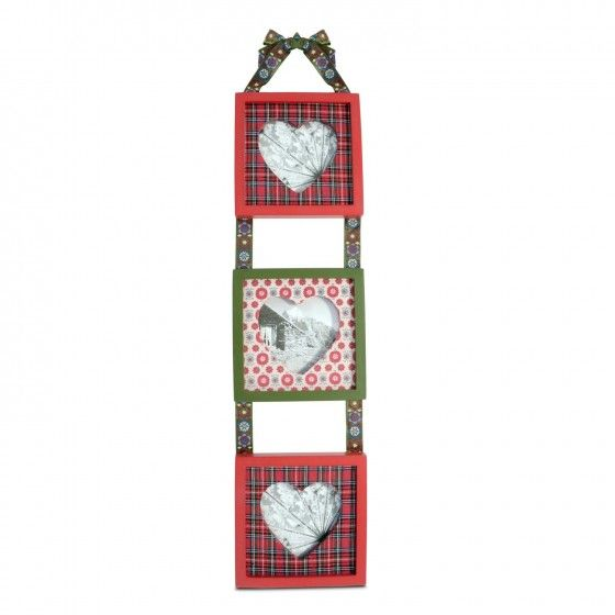 http://www.home33accessories.co.uk/326-thickbox/triple-wood-hanging-heart-photo-frame-in-red-and-green.jpg £14.99