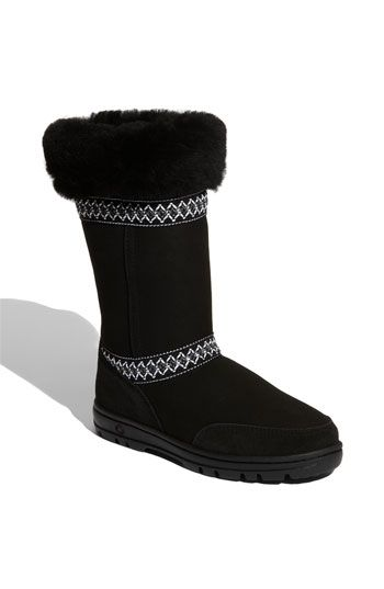 Just bought my new boots for the winter!!! UGG® Australia 'Sundance