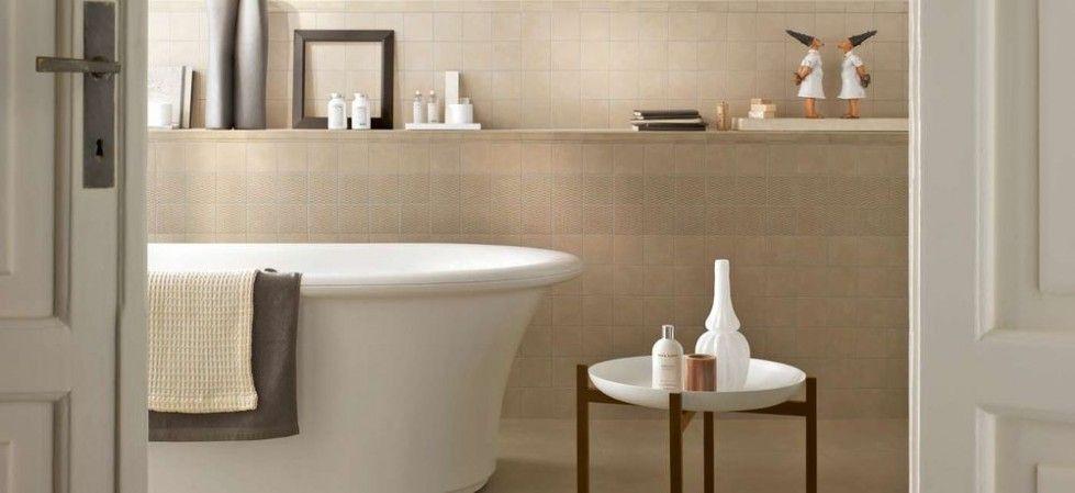 Piastrelle Marazzi per il bagno | bathrooms | Pinterest