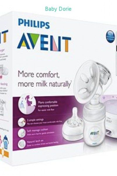 Pin By Dorie On Baby Dorie Classifieds Avent Baby Products