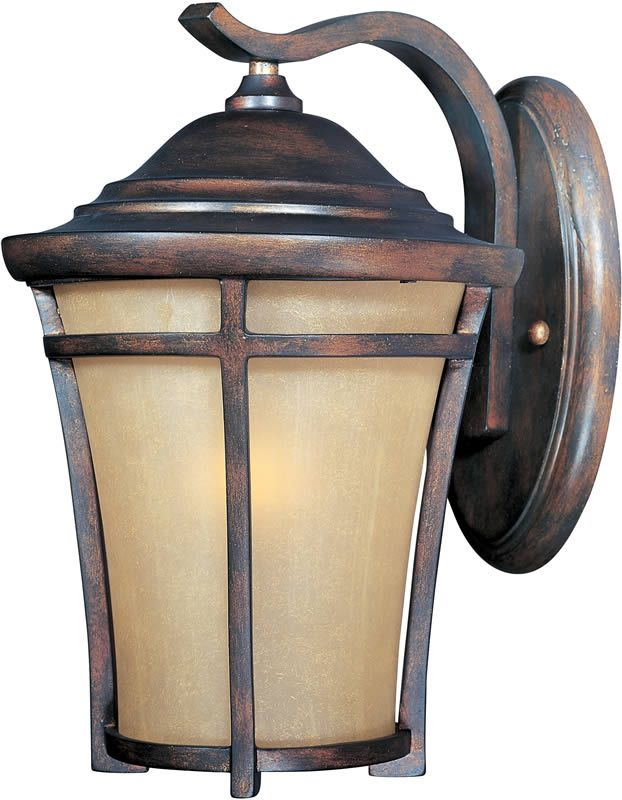 Exterior Wall Mounted Lights Troy Lighting For Sale Maxim Outdoor Lighting  Maxim Outdoor Lighting On Exterior Good | Pinterest | Outdoor Lighting, ...