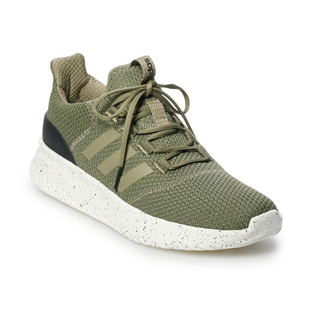 green adidas cloudfoam buy clothes