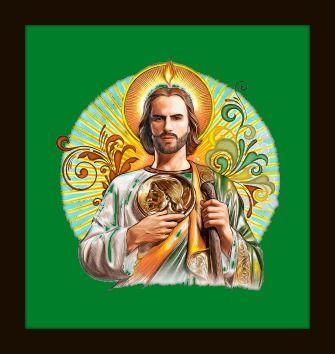 Descargar Gratis Fotos E Imagenes De San Judas Tadeo Online