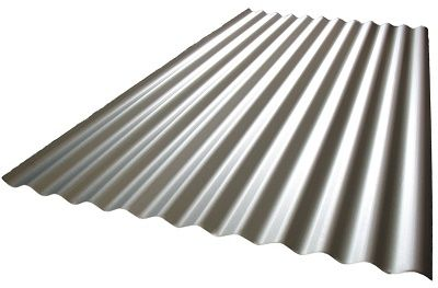 The Original And The Best Corrugated Iron Sheets Available From No1 Roofing And Building Supplies No 1 Fibreglass Roof Steel Roofing Metal Roofing Prices