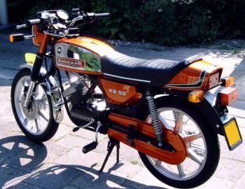 Vintage lucky hubert - 2 4